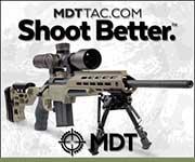 MDT Tac21