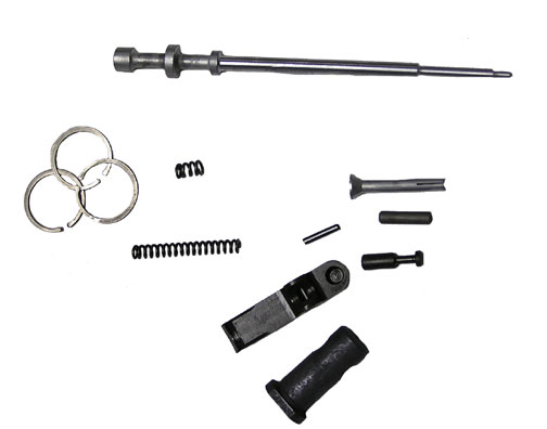 DPMS .308 Bolt Component Pack 308-BP-01