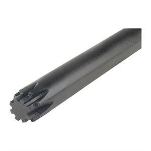 Brownells 308AR Barrel Extension Torque Tool