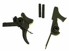 ARMALITE AR National Match 2 Stage Trigger Set