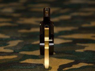 American Trigger Corp SR Gold Trigger System