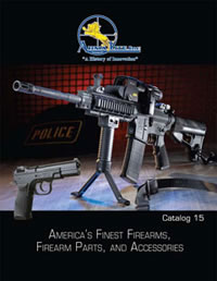 Download the Armalite 2011 Catalog