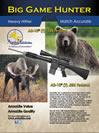AR-10T .338 Federal