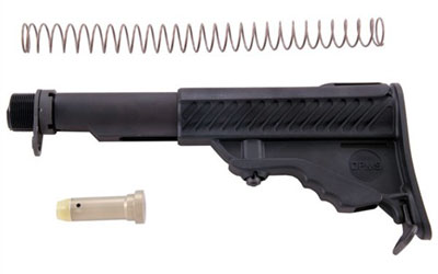 DPMS Pardus Adjustable Buttstock