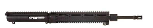 FULTON ARMORY FAR 308 AR UPPER RECEIVERS
