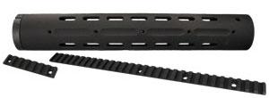 Fulton Armory Titan .308 Free Float Handguard