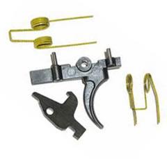 JP Enterprises .308 AR Trigger