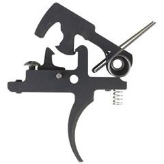 Jard AR-10 LR-308 AR Trigger