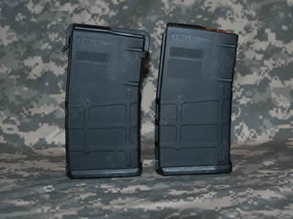 Magpul PMAG 308 Magazines for 308 AR | AR-10 Semi Automatic Rifles