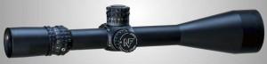 NightForce Tactical NXS 5.5-22x56 308 AR Scope DPMS 308 Scope   308 AR Scopes
