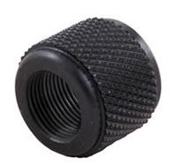 """308AR 5/8""""-24 Thread Protector"""
