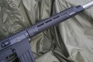 APEX MACHINE 308AR | AR10 | DPMS 308 Handguards