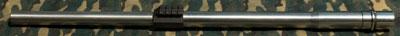 """DPMS 24"""" Heavy Barrel 308 BL-24"""