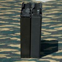 DPMS - C Products LLC .308 Magazines