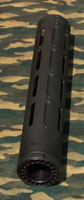 Fulton Armory Titan Handguard 308 AR Uninstalled Picture