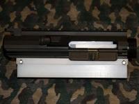 DPMS 308 Action Block