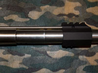 DPMS LR-308 Gas Block