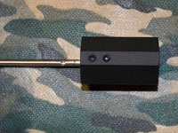 DPMS LR-308 308AR Gas Port
