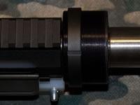 DPMS LR-308