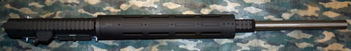 DPMS LR-308 308 AR Upper Receiver Assembled