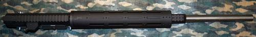DPMS LR-308 308 AR Upper Receiver Assembled