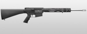 JP Rifles PSC-12 308AR Rifle