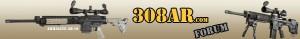 Visit the 308AR.com Forum