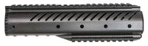 Christensen Arms CA-10 Carbon Fiber Lightweight AR-10 308AR Handguards
