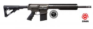 Christensen Arms CA-10 DMR 308AR