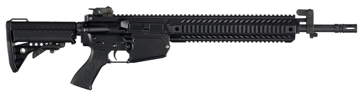Colt SP901 Modular Carbine 308AR