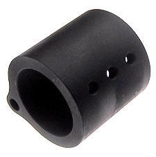 DPMS SASS Gas Block 308 Micro 936 Gas Block
