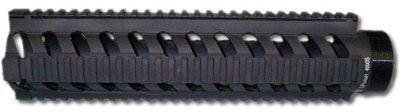 SWS Free Float Tube for DPMS Rifle Model LR-308