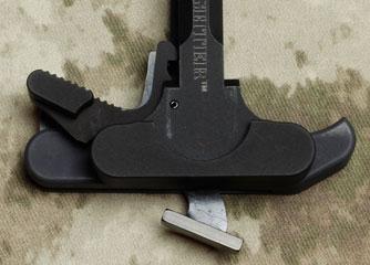 tacops-1 bcm gunfighter