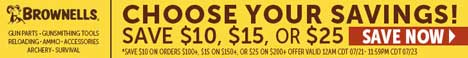 choose468x60