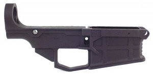 James Madison Tactical JMT 308AR Lower Receiver 80%
