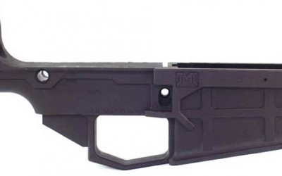 JMT 308 AR Lower Receiver