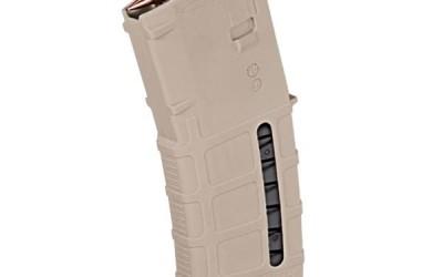308 AR Magazines | AR308 Magazines | AR-10 MAGAZINES