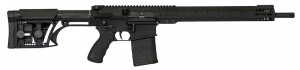 Armalite AR-10 Versatile Sporting Rifle - www.308ar.com