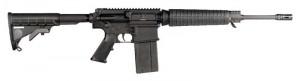 Armalite DEF10B AR-10 www.308ar.co