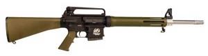 Armalite AR-10T 60th Anniversary Edition www.308ar.com