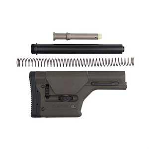 308 AR PRS Buttstock Kit ODG www.308ar.com