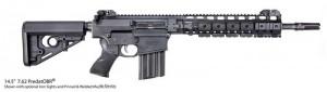 LaRue Tactical 14.5 Inch PredatOBR 7.62 www.308ar.com
