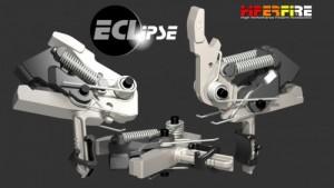 Hiperfire Hipertouch Eclipse Trigger 308AR.com AR-10