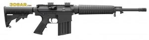 Bushmaster 308 ORC 308AR AR-10 AR308