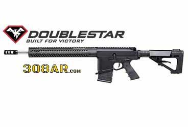 DoubleStar DSC STAR10-B