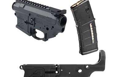 Long Term Gun Ownership Strategy