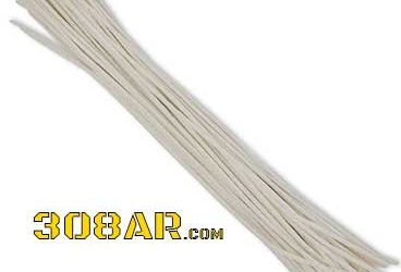 AR-10 308AR AR15 Gas Tube Pipe Cleaners