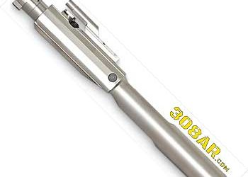 Alex Pro Bolt Carrier Group AR-10 308AR Nickel Boron