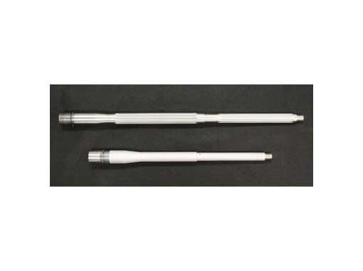 CRADDOCK PRECISION AR-10 308 AR BARRELS