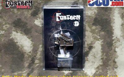 FOSTECH ECHO AR-II TRIGGER | DROP-IN TRIGGER
